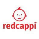 RedCappi