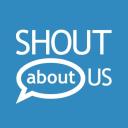 ShoutAboutUs