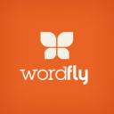 WordFly