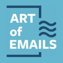 Art of Emails