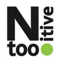N2Hive