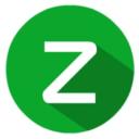 Zumvu