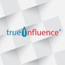 TrueInfluence