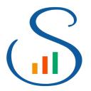 StatSilk