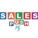 Sales-Push