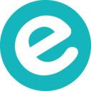 eLink