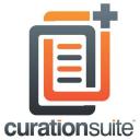 Curation Suite