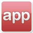 AppMakr