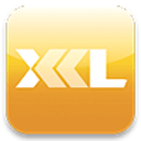 XXLContent