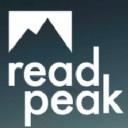 ReadPeak