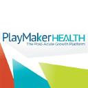 PlayMaker CRM