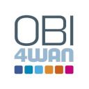 OBI4wan