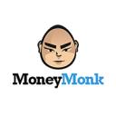 MoneyMonk