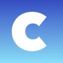 Chipper CI
