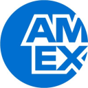 American Express integrations