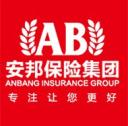 Anbang Insurance Group