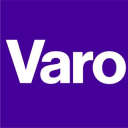 Varo Money technologies stack