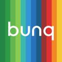 bunq integrations