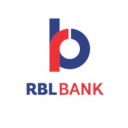 RBL Bank integrations