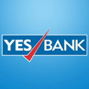 YES BANK technologies stack