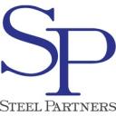 Steel Partners Holdings