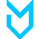 MeetFox