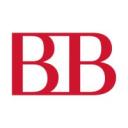 Brüc + Bond technologies stack