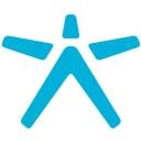 Keytrade Bank integrations