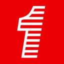 Firstrust Bank technologies stack