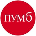 First Ukrainian International Bank (FUIB) integrations