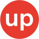 Countingup technologies stack