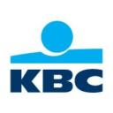 KBC technologies stack