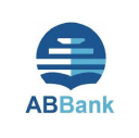 Aegean Baltic Bank technologies stack