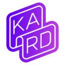 Kard technologies stack