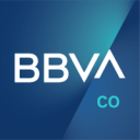 BBVA Colombia technologies stack
