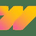 WeLab Bank technologies stack