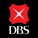 DBS Bank integrations