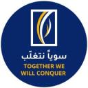 Emirates NBD Bank integrations
