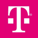 T-Mobile MONEY technologies stack