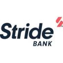 Stride Bank integrations