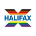 Halifax integrations
