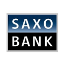 Saxo Bank integrations