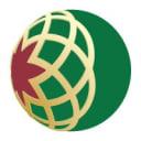Dubai Islamic Bank integrations