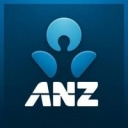 ANZ technologies stack