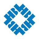 Hypothekarbank Lenzburg (HBL) technologies stack