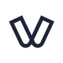 Viva Wallet integrations