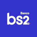 Banco BS2 technologies stack