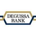 Degussa Bank integrations