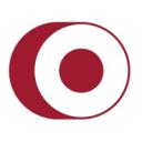 Optus Bank technologies stack