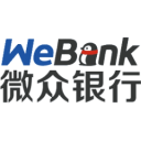 WeBank (微众银行)